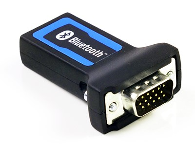 http://www.palmsens.co.kr/img/Bluetooth-dongle.jpg