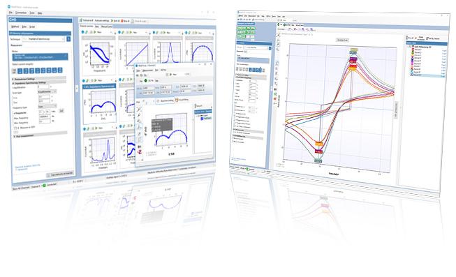 http://www.palmsens.co.kr/img/multitrace4-modes.jpg